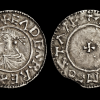 Reform Coinage
