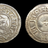 Æthelstan - Unknown mint/Torhtelm