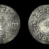 S.1139  Bedford mint.