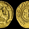 S.761, Kent, Early Christian