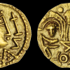 "S.767, ""Two Emperors"""