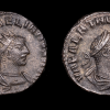 c.270-2, Aurelian and Vabalathus