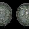 c. 296-7, Diocletian