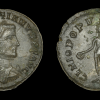 303-5, Diocletian