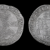 S.3032, Shilling.