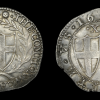 S.3217, Shilling, 1649