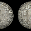S.3217, Shilling, 1651.