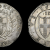 S.3215, Halfcrown, 1651
