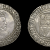 S.2645, Shilling
